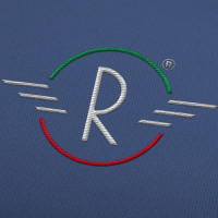 Rabboni_logo_01